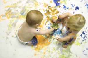 kids-paint