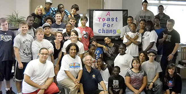 DB-Toast-for-change-group