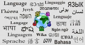 Language-small