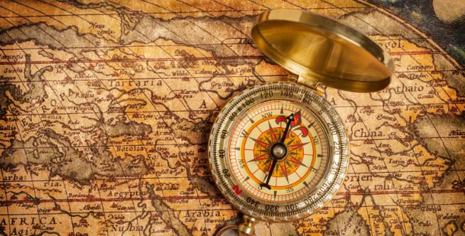 compass-655