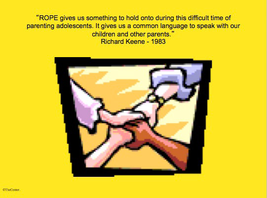 Dick-Keene-on-ROPE-large